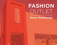 i Fashion Outlet - Iguatemi