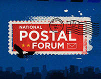 USPS Conference Video
