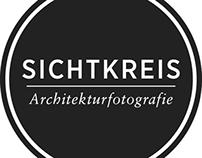 SICHTKREIS.COM