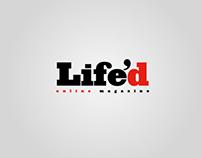 Life'd
