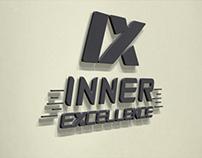 Logo Inner Excellence