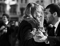 Photography(Curso Profissional de Fotografia do IPF)