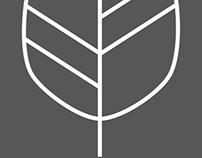 Florist_logo