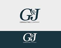 G&J Logo
