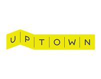 Uptown Cleveland