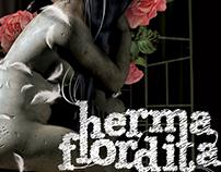 Hermaflordita