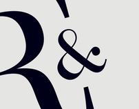 Carlton & Roberts Jewellers