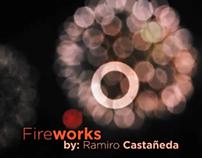 FireWroks