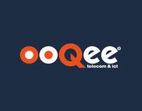 ooqee