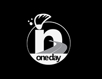 Logo in one day Design KT Media © 2016