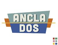 LOGOTIPO_ANCLADOS