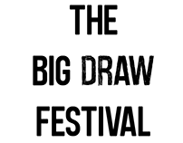 The Big Draw Festival