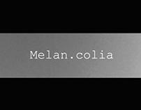 Melan.Colia