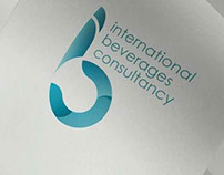 IBC / Rebranding