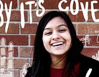 Tariqa: Student Branding