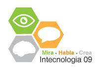 Intecnología 2009