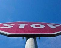 segni e segnali nel paesaggio contemporaneo