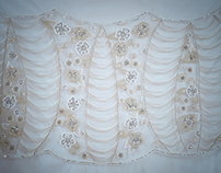 Fabric part 2
