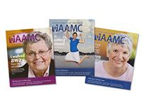 Anne Arundel Medical Center - Publications