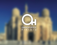 Alexandria History Tv Channel