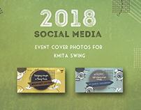 Designs for social media