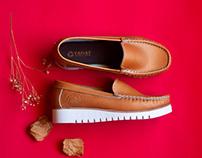 Tagat shoes