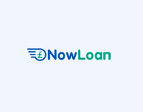 Video - NowLoan