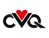 CVQ - Comité de volontariat du Quartier Limoilou-Sud