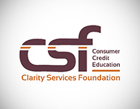 Clarity Services Foundation