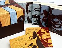 Box - A Cor da Música