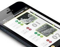 Orsay Museum | Cultural Agenda app