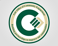 USF Office of Community Engagement