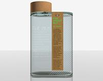 Organic Milk Packaging