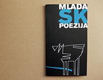 Mlada SK Poezija | Young SK Poetry