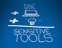 SENSITIVE TOOLS