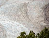 Glacial (2011)
