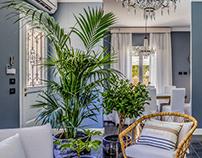 Villa Raphael 1 _ Luxury rental Villa _ Avola _ Sicily
