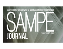 SAMPE Journal Header Ideas
