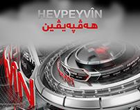 HEVPEYVIN