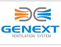 Genext Ventilation System