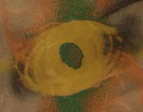 Storm Eye - 2004