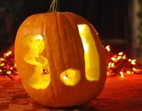 The Pumpkin Mathacre