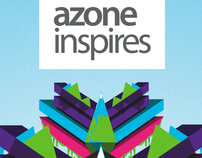 Azone Inspires