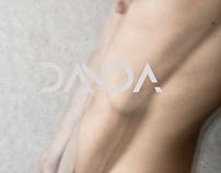 """""""Danda"""" Photo Book Project"""