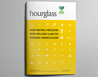 Hourglass Research