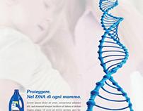 DNApisan