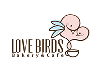 Love Birds Bakery & Cafe
