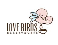 Love Birds Bakery & Cafe