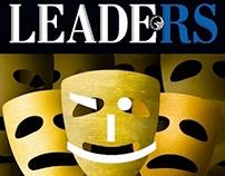 Leaders № 5