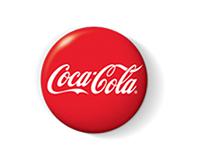 Tablet - Coca Cola - FunFestival